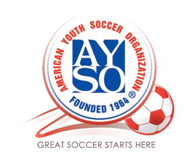 AYSO-2015