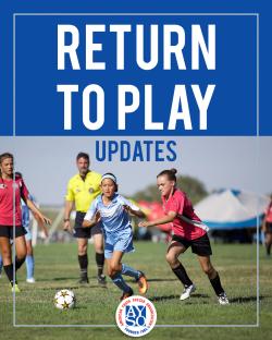 Fb-return-to-play-6-8-20-v1